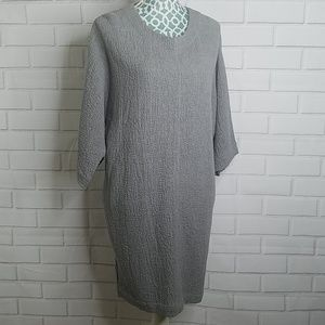 PureJill Dress